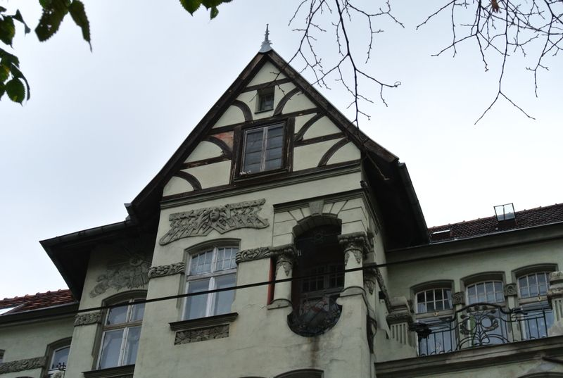 dąbrowskiego 25 3