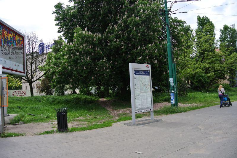 dąbrowskiego 3  3