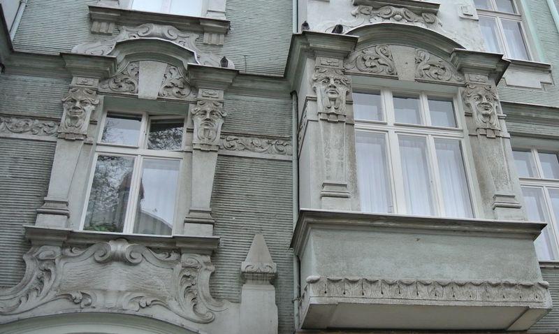 dąbrowskiego 34 6