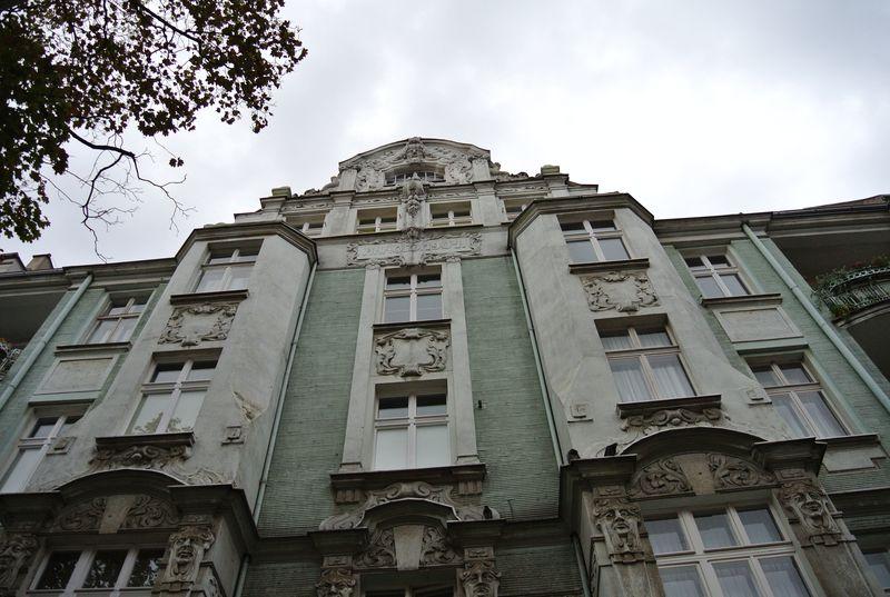 dąbrowskiego 34 7