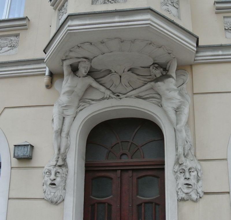 dąbrowskiego 39 10