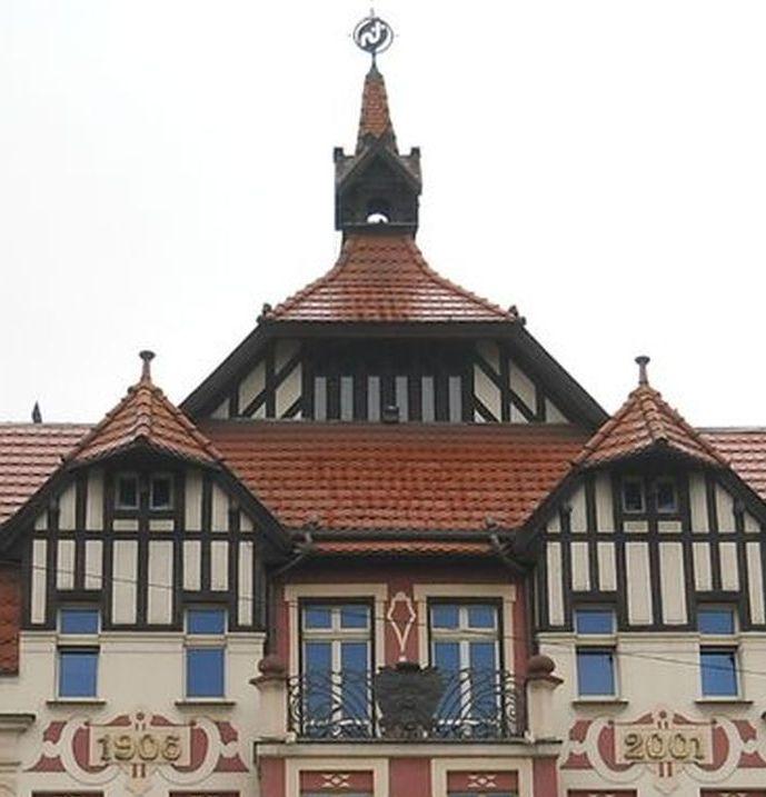 dąbrowskiego 5  6 Kopia