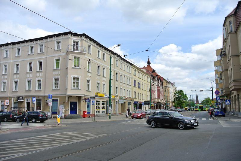 dąbrowskiego 9  1 - Kopia (2)