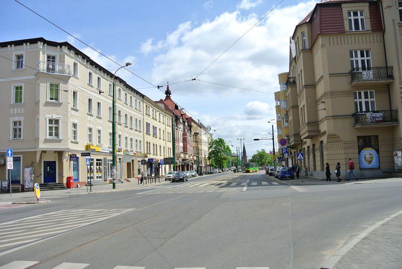 dąbrowskiego 9  2 Kopia