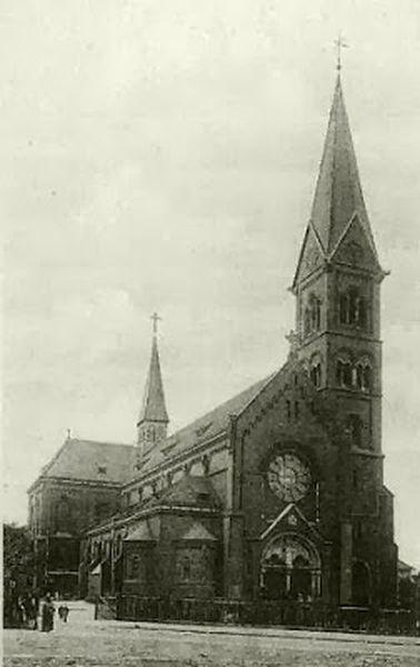 Kościół_Najświętszego_Serca_Jezusa_i_Świętego_Floriana