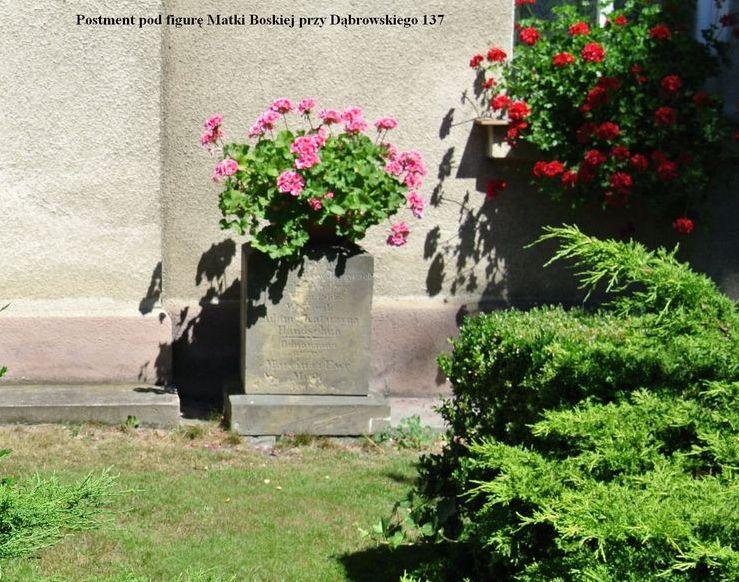 dąbrowskiego 137 5 Kopia