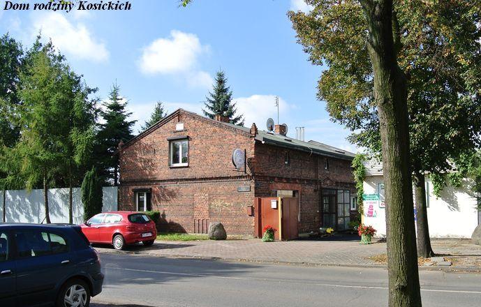 Dom rodziny Kosickich1