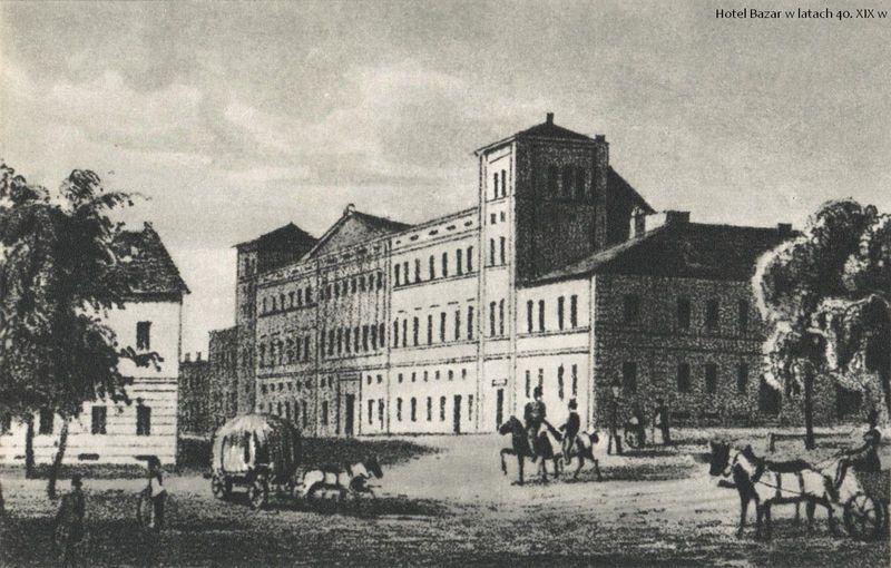 Bazar_1840-1850_001
