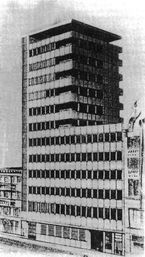 Budynek_Oddzia u_1_PKO_BP_-_projekt
