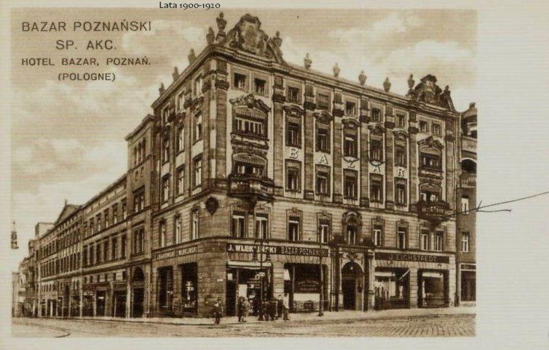 Fotopolska_15433 1