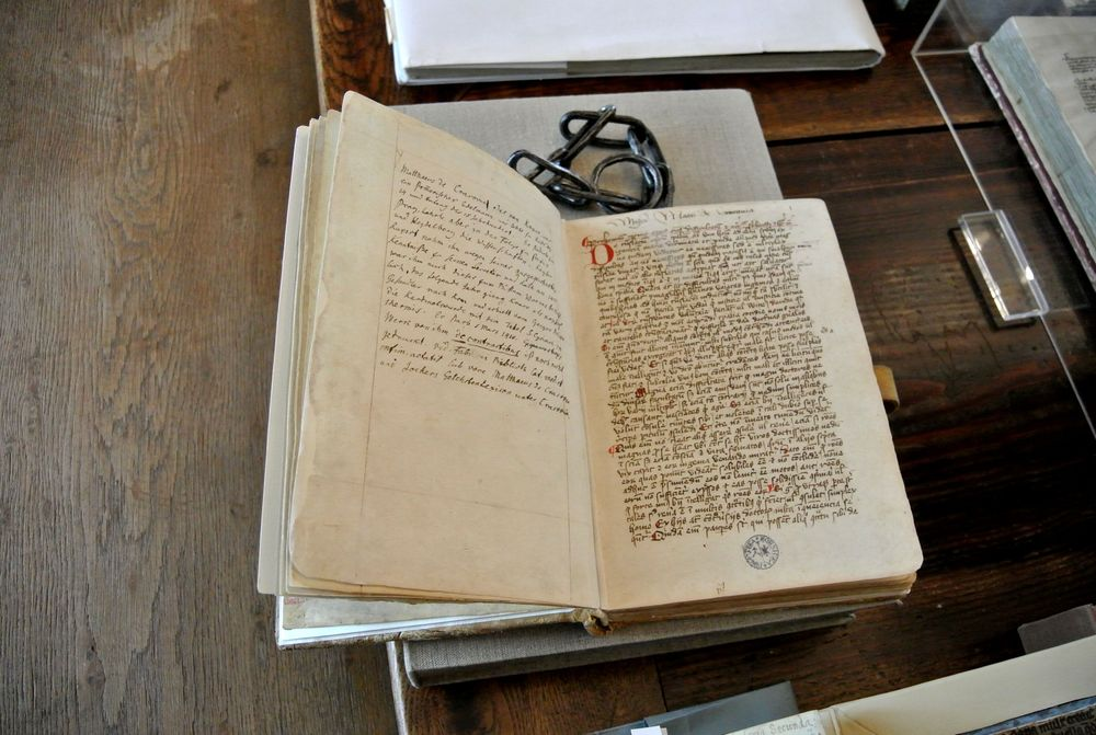 Biblioteka kórnicka 028