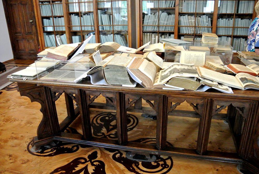 Biblioteka kórnicka 068