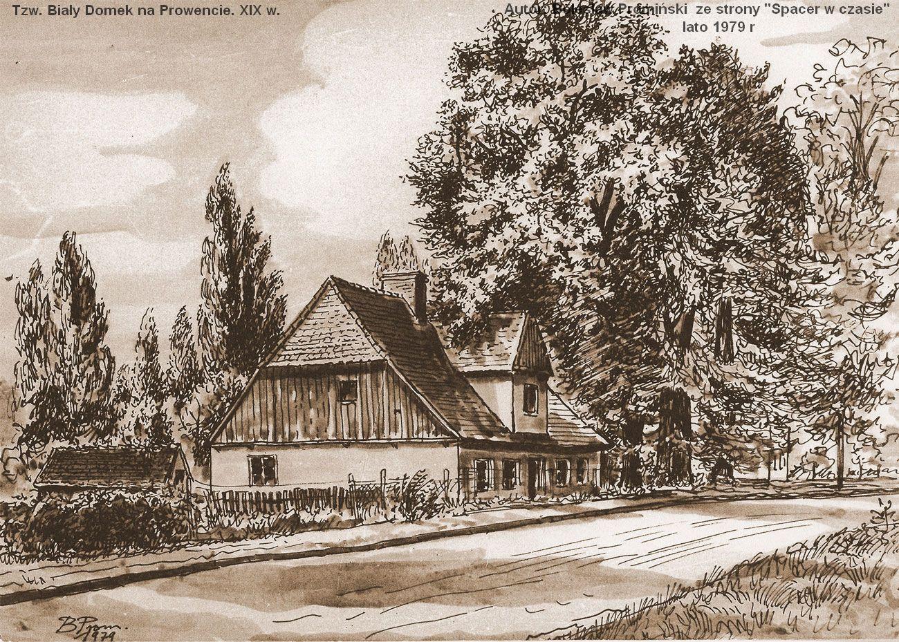 bialy-domek-prowent-kornik-1979-prominski-strona