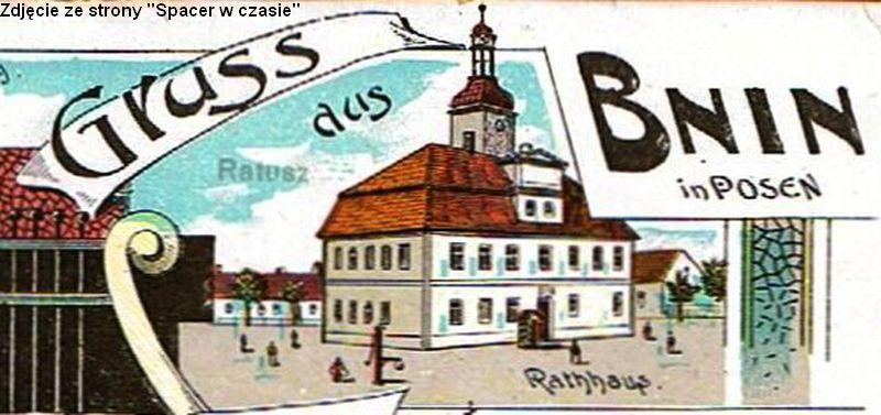 ratusz-bnin-1899