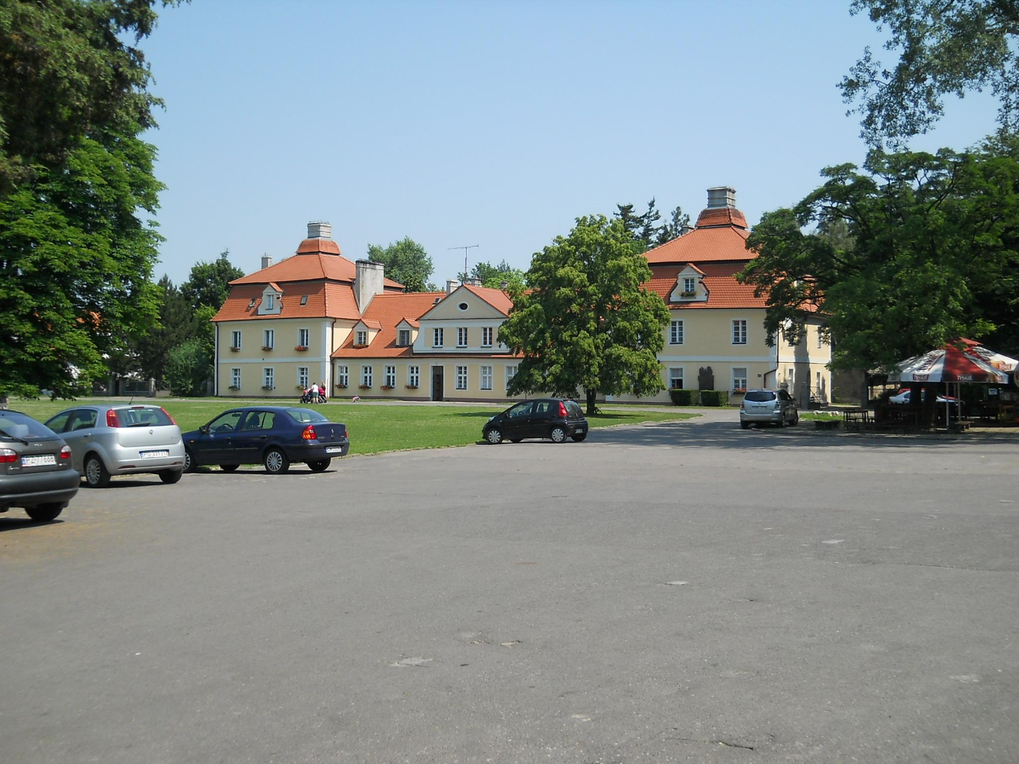 1f obok zamku Kopia