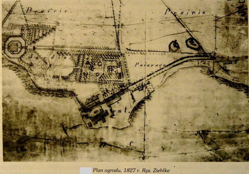 Plan 1827r Kopia