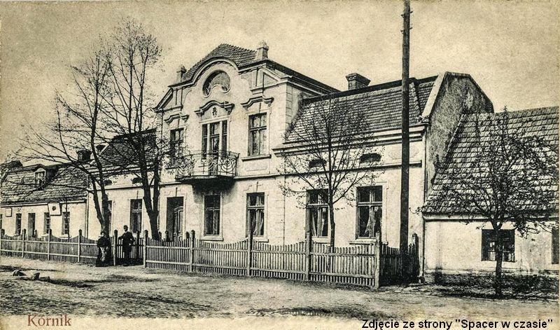 budynek-antoni-ruczynski-kornik-1911-strona