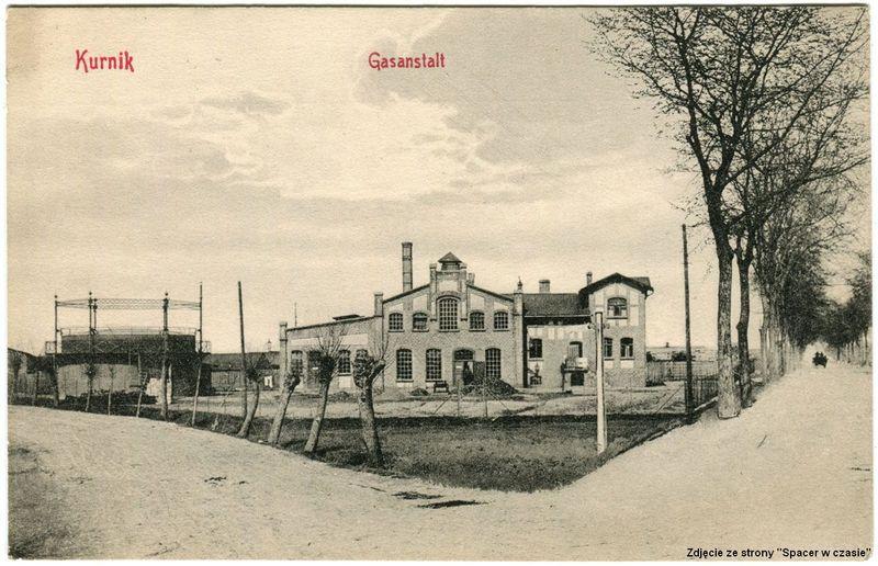 gazownia-kornik-1908-strona
