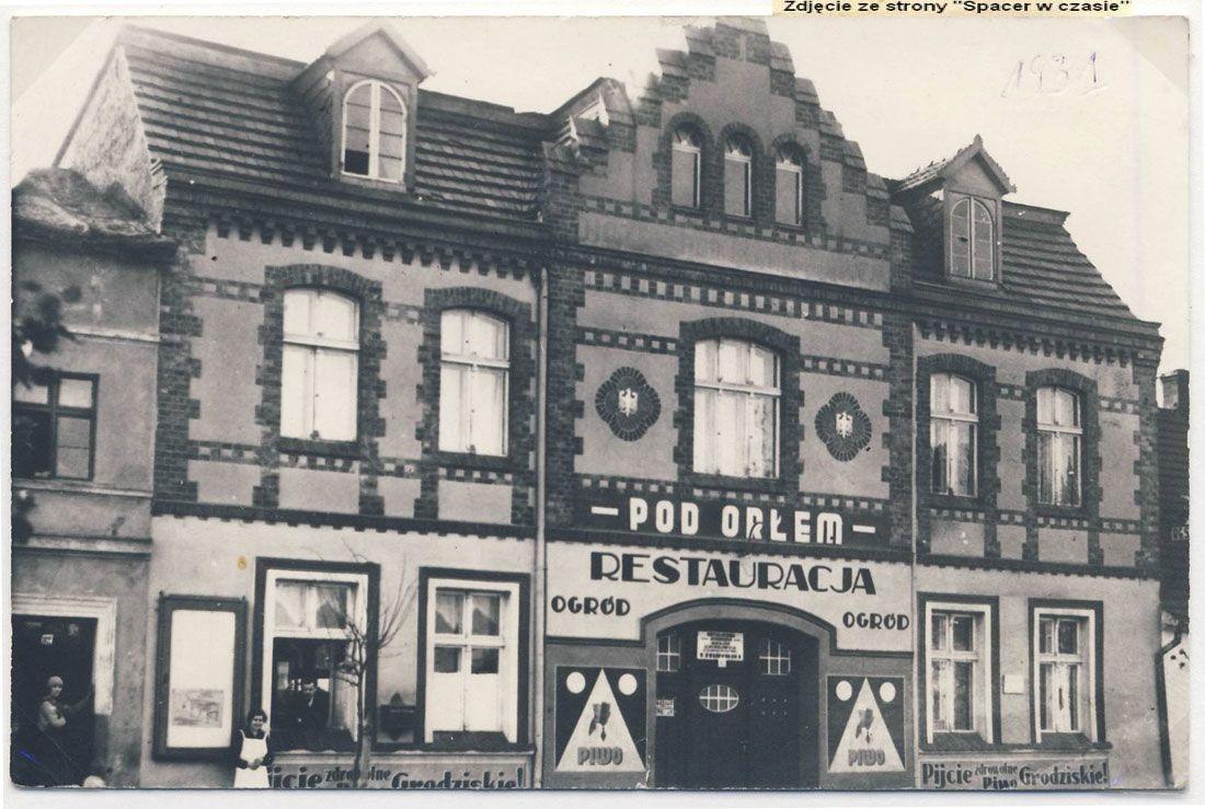 hotel-pod-bialym-orlem-kornik-1931-strona