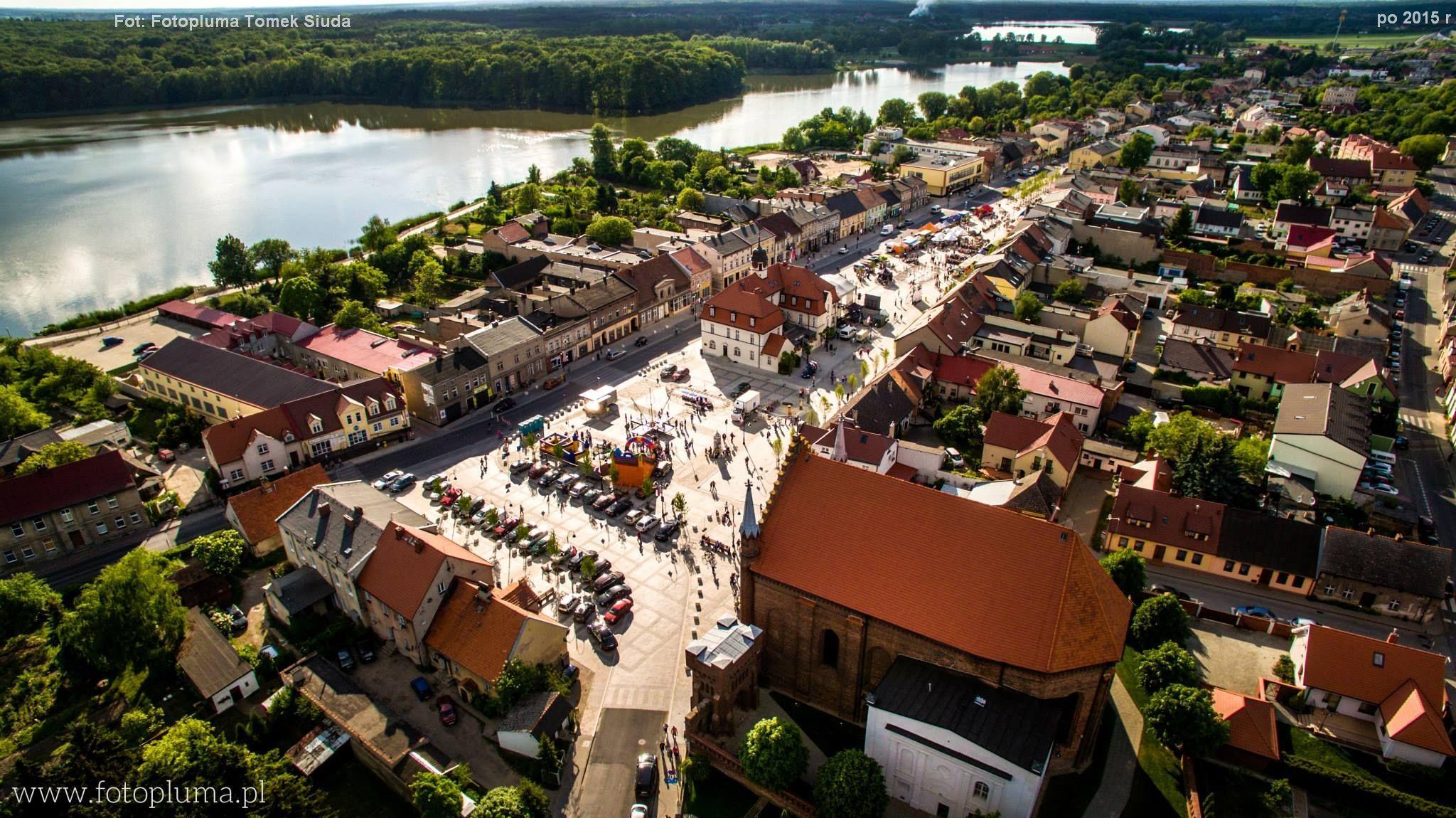 panorama-kornika-2015-fotopluma-2
