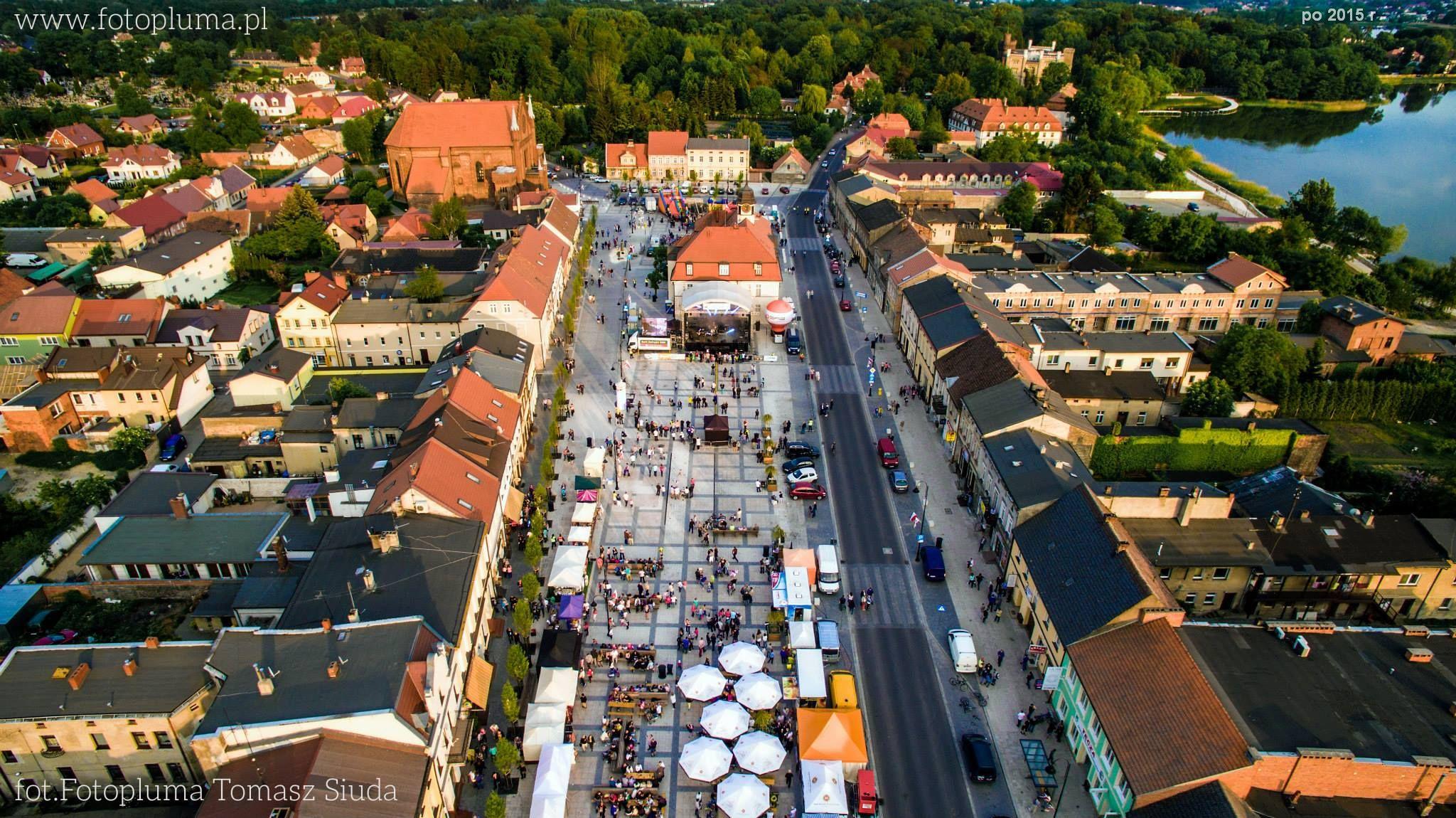 panorama-kornika-2015-fotopluma-3