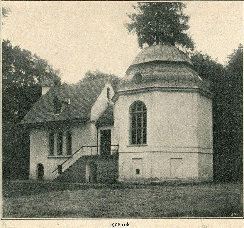 pawilon-parkowy-kornik-arboretum-1908