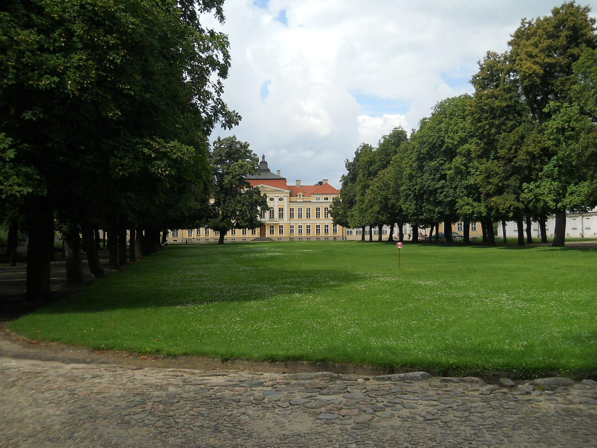 2i Pałac