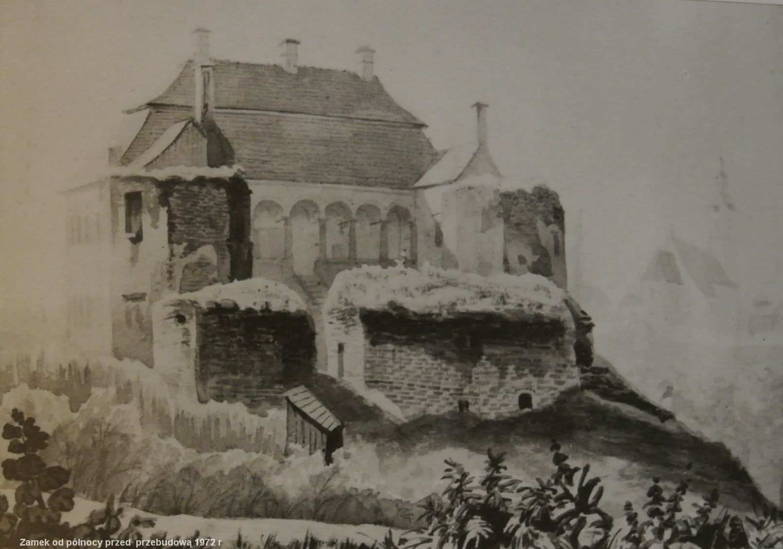 Gołuchów01 026
